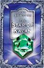 The Star of Kazan by Eva Ibbotson (Hardback, 2004)
