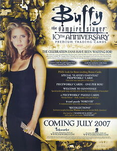 buffy the vampire slayer erotische