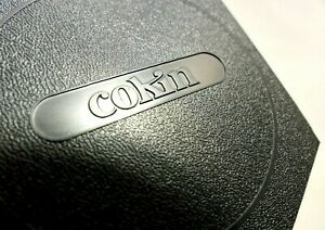 Cokin-A-Series-Filter-holder-Cap-Cover-67X70mm-for-series-A-adapter-Genuine