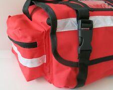 Notfalltasche Rettungsdienst  Feuerwehr Ausstellungsstück RSF