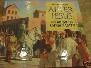 READER-039-S-DIGEST-AFTER-JESUS