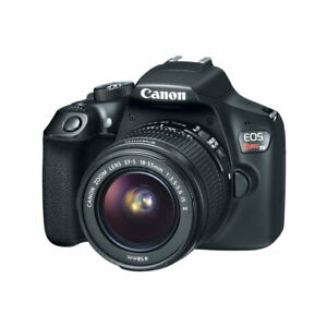 Canon-EOS-Rebel-T6-DSLR-Camera-with-EF-S-18-55mm-f-3-5-5-6-IS-II-Lens