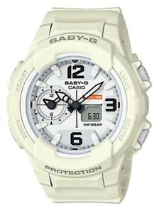 Casio-Baby-G-BGA230-7B2-Dual-Time-Ecru-Anadigi-for-Women-COD-PayPal