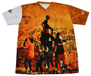 Jordan-Classic-sublimated-Shirt