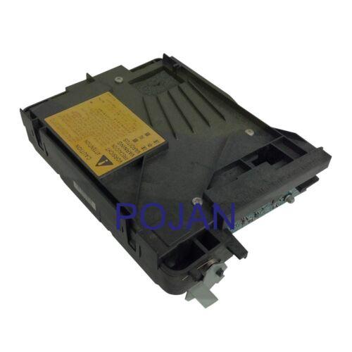 Laser Scanner Assembly HP LaserJet LJ P3015 P3015n dn M525mfp RM1-6322-000CN