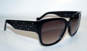 Occhiali Sonnenbrille Sr Jo Liu Lj 609 001 da sole PZiukOX