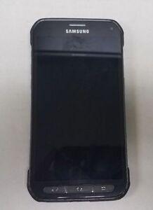 Samsung-Galaxy-S5-Active-AT-amp-T-Android-Smartphone-16GB-Gray-Image-Burn-Screen