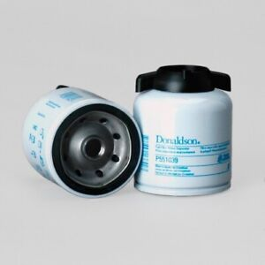 Donaldson Kraftstofffilter für Bobcat OE Nr. 6667352,  86504140, WK715/1