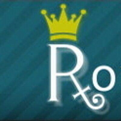 royalcollectorwvx