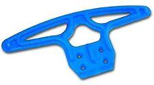 Rpm Products Wide Front Bumper B4/T4/Gt2 Blue - Rpm80045