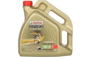 Castrol-POWER-1-Racing-4T-10W-40-ATV-Quad-Moto-4-litri