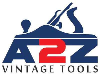 A2Z VINTAGE TOOLS
