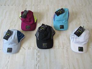 NIKE-WOMENS-AEROBILL-RUNNING-HAT-CAP-848376-NWT
