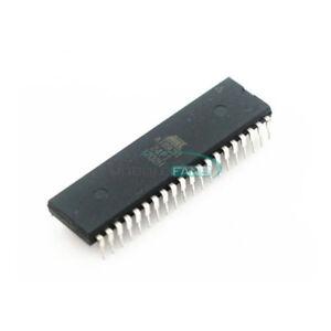 10pcs New SG6961 SG6961S SG6961SZ SOP-8