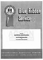806 international tractor wiring diagram international farmall 240 330 340 504 706 806 3414 2424 wiring  330 340 504 706 806 3414 2424 wiring