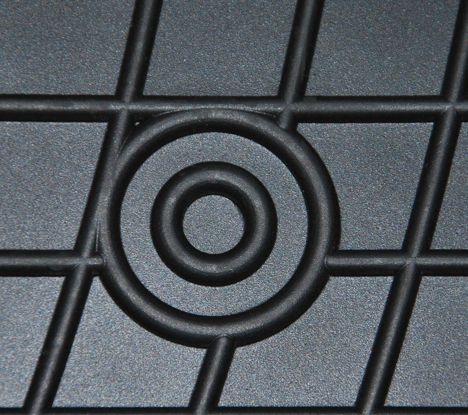 Sitzstaffelei H/öhe und Neigung verstellbar Tischstaffelei T60 aus Buchenholz FSC Keilrahmen bis 60cm im Hochformat