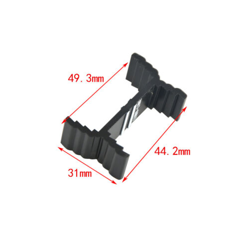 Archery Recurve Bow Limbs Gauge Center Line Alignment Adjust Module Calibration