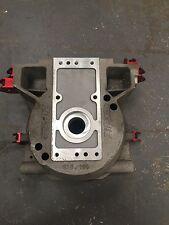 Adapter Plate For Hewland LD200 Gearbox Formula Zip ff 1600zetec Racecar