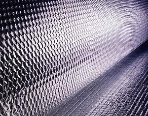 30m2-2-1-Double-Foil-Bubble-Insulation-MP-1-2m-x-25m-loft-ceiling-insulation