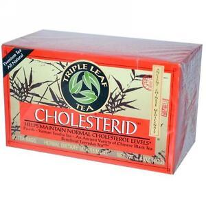 Triple-Leaf-Tea-Cholesterid-Tea-20-tea-bags