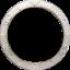 Aluminiumeinsatz-fuer-AM-WATCHES-Luenette-Aluminium-insert-for-AM-WATCHES-bezel Indexbild 18