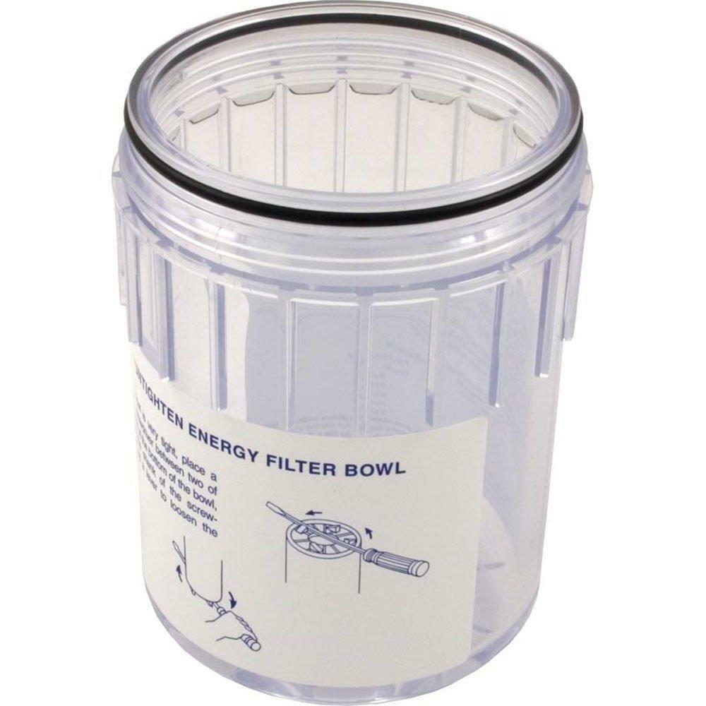 Rockyin 2pcs Car Cabin Filtre /à air anti-pollen poussi/ère de remplacement for X6 E70 X5 E71 64316945586