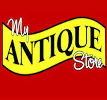 My Antique Store