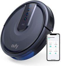 eufy RoboVac 25C Robotic Vacuum Cleaner Wi-Fi Smart Automatic Sweeper Robot APP