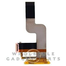 Flex Cable for HTC Touch Pro CDMA PCB Ribbon Circuit Cord Connection Connector