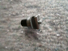 Drain Sewer Cleaning Drill Adapter 58 Sectional Cable Ridgid General
