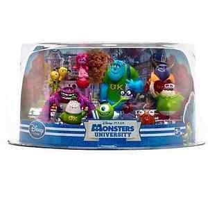 Monsters-Inc-University-Deluxe-10-Figure-Set-Sealed-box