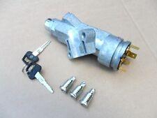 LR041320 Land Rover Defender Steering Ignition Switch Lock Kit