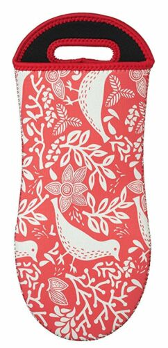 2xSilhouette Oven Glove by Proud /& Co Heat Resistant Cooking Baking Pot Holder