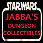 jabbasdungeoncollectibles