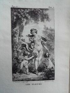 parny-Opuscules-de-M-le-Ch-de-Parny-1784