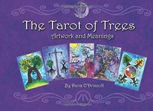 The-Tarot-of-Trees-Artwork-and-Meanings