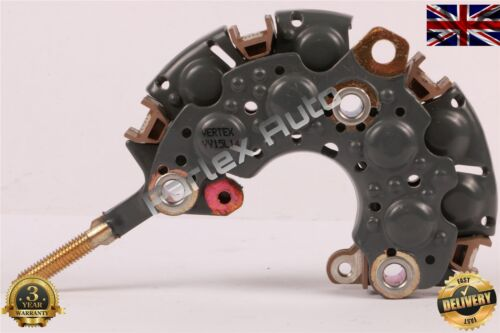 Denso Type Alternator Rectifier Toyota Camry Carina Celica Corolla Picnic RAV 4