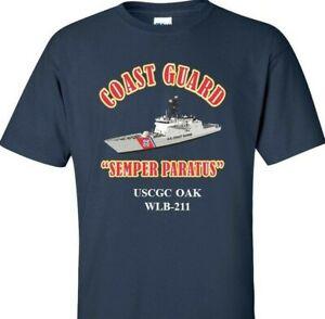 USCGC-OAK-WLB-211-COAST-GUARD-VINYL-PRINT-SHIRT-SWEAT