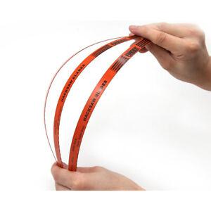10-Stueck-Bimetall-Handsaegeblatt-Finder-300-mm-24-Zaehne-Bi-Metall-Blaetter