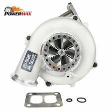 Tp38 Turbo 6688 Billet Wheel Turbocharger For 94 97 Ford Powerstroke 73 Diesel