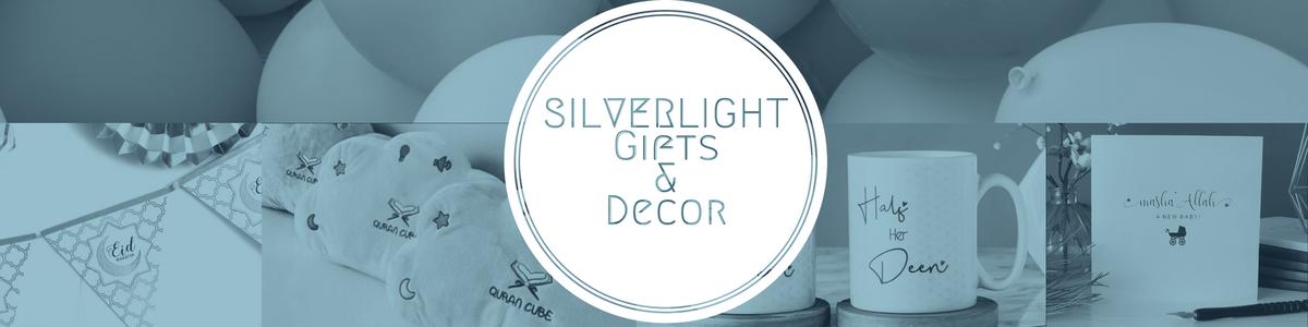 silverlightgiftsanddecor