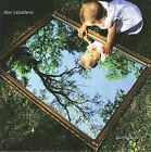 Punkgasm by Don Caballero (CD, Aug-2008, Relapse Records (USA))