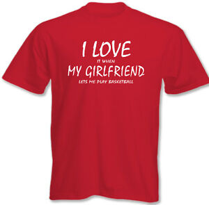 Valentine Your Girlfriend My Theatre Girlfriend Drama Actress Hobby Gift Unisex T-Shirt