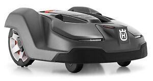 2019-Model-315-HUSQVARNA-AUTOMOWER-WITH-FREE-INSTALL-KIT