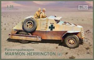 IBG-1-35-Panzerspahwagon-Marmon-Herrington-35024