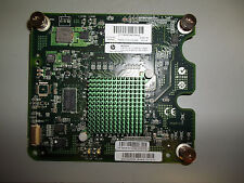 610607-001 HP NC552M 10GB 2 PORT FLEX 10 ETHERNET ADAPTER
