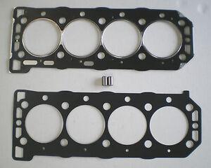 UPRATED-HEAD-GASKET-ROVER-25-45-75-214-216-218-414-416-1-1-1-4-1-6-1-8-8V-16V