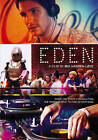 Eden (DVD, 2016)