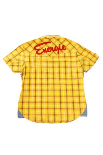 Energie Energie Shirt Dostal Dostal Vintage v5Aqa