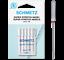 thumbnail 85 - Schmetz Sewing Machine Needles - BUY 2, GET 3rd PACKET FREE + Fast UK Dispatch!